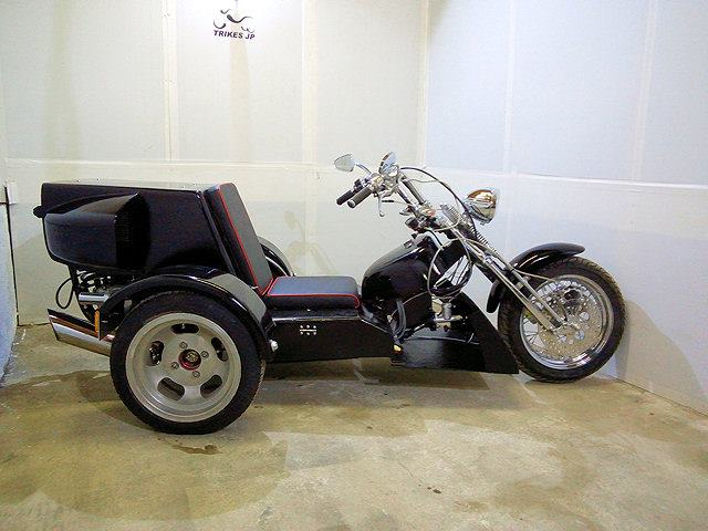 Disabled Motorcycle Amp Trike Riders Aids Amp Adaptions
