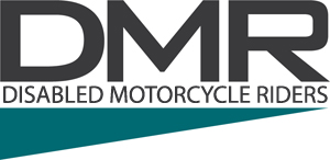 Disabled Motorcycle Riders